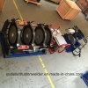 Sud90-355 Hydraulic Plastic Tube Welding Machine
