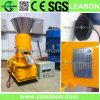 High Efficiency Green Energy Fuel Oak Palm Pine Wood Sawdust Pellet Making Mill Machine