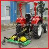 Tractor Mounted Finishing Mower, Finish Mower (FM120)