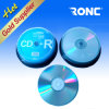 CD CDR CD-R Blank Disc Ronc