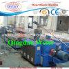 Full Automatic PVC False Ceiling Making Machine