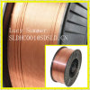 Ce TUV dB Certificated CO2 Welding Wire Er70s-6