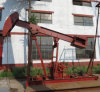 API B Series Walking Beam Pump Jack Pumping Unit