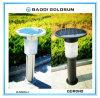 Solar Mosquito Killer Lamp, Mosquito Trap, Mosquito Repeller Manufacturer