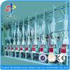 20t/D Best Price Wheat Flour Mill Machine