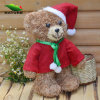 Indoor Wood Christmas Craft, Holiday Time Christmas Decorations