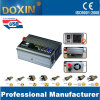 Hot Seller 500W Power Inverter with USB Charger 5V
