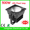 500W CREE LED Floodlight (LT-FL007-500)