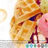 Fat Filled Milk Powder for Biscuit Foods Additives