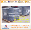 Silane Methyloximeinosilane CAS No 22984-54-9