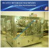 Pet Bottled Mineral Water Filling Line