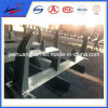 Conveyor Roller Bracket/Frame