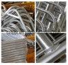 Precisin OEM Aluminum Fabrication Manufacturer