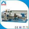 Hobby Bench Turning Lathe (Household Lathe Machine JY280V)