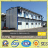 Easy Assembled Prefab House for Work Site (TPA-SH05)
