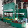 Qingdao Eenor ISO: 9001 Vulcanizing Machine/Rubber Mat Vulcanizer