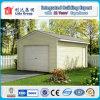 Prefabricated House Modular Home Modular Apartment