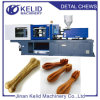 New Condition High Quality Pet Teether Molding Machine