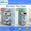 Hot Sale Cheap Modernic Microwave Oven Stand/Shelf