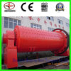High Quality New Type Ball Mill D1500*4500 with Factory Price
