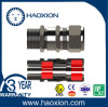 IP66 Explosion Proof Cable Gland