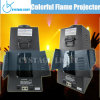 4 Colors Flame Projector (1-4m) (CY-FM4)