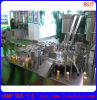 Effervescent Tablet Counting and Filling and Capping Machine (ZGF-II)