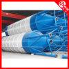 Cement Silo (cement mixer) , Bulk Cement Silo, Bolted Cement Silo