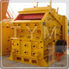 High Efficiency Low Cost Stone Impact Crusher (PF series)