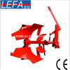 High Efficiency Agricultural Tractor Reverse Plow