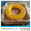 Scuba High Pressure Hoses with Best Quality