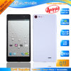 Mtk6582A Quad Core 5inch HD IPS Android Smartphone (Q77)