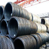 SAE1006 Wire Rod as Wire Drawing Material