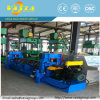 Bending Machine Professional Manufacturer with Japan Technology