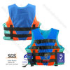 Customized Solas Approved Marine Neoprene Life Jacket