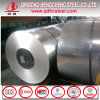 ASTM A792m Hot DIP Al-Zn Steel Coil