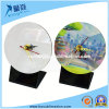 Sublimation Blank Round MDF Clock with Pointer