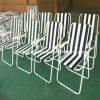 Folding Leisure Chair (XY-133A)