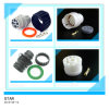 9 Way Tyco Electric Round Automotive Wiring Connector