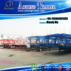 Transport Vehicle, Car Carrier Truck Semi Trailer