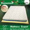 Cheap Memory Foam Mattress High Quality