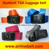 Seatbelt Luggage Belt/Strap (WHWB-130508106)
