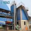 Cement Mill Dust Collection Equipment Bag Filter