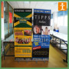 Outdoor Retractable Roll up Banner Stand (TJ-XZ-1)