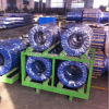 Rolling Mill Ring