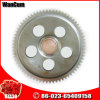 K38 Cummins Engine Part Camshaft Wheel Gear 3004681
