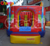 Rental Grade Inflatable Bouncy Castle Vb-012