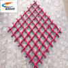Anping Hebei Crimped Wire Mesh