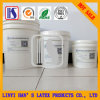 Hot Sale PVAC Liquid White Emulsion Adhesive Glue