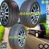 "13""-20"" Radial Car Tyre High Quality PCR Tyre (205/45R16)"